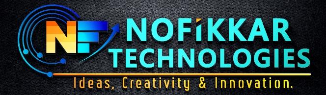NoFikkar Technologies
